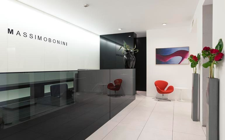 Profile image for Massimo Bonini