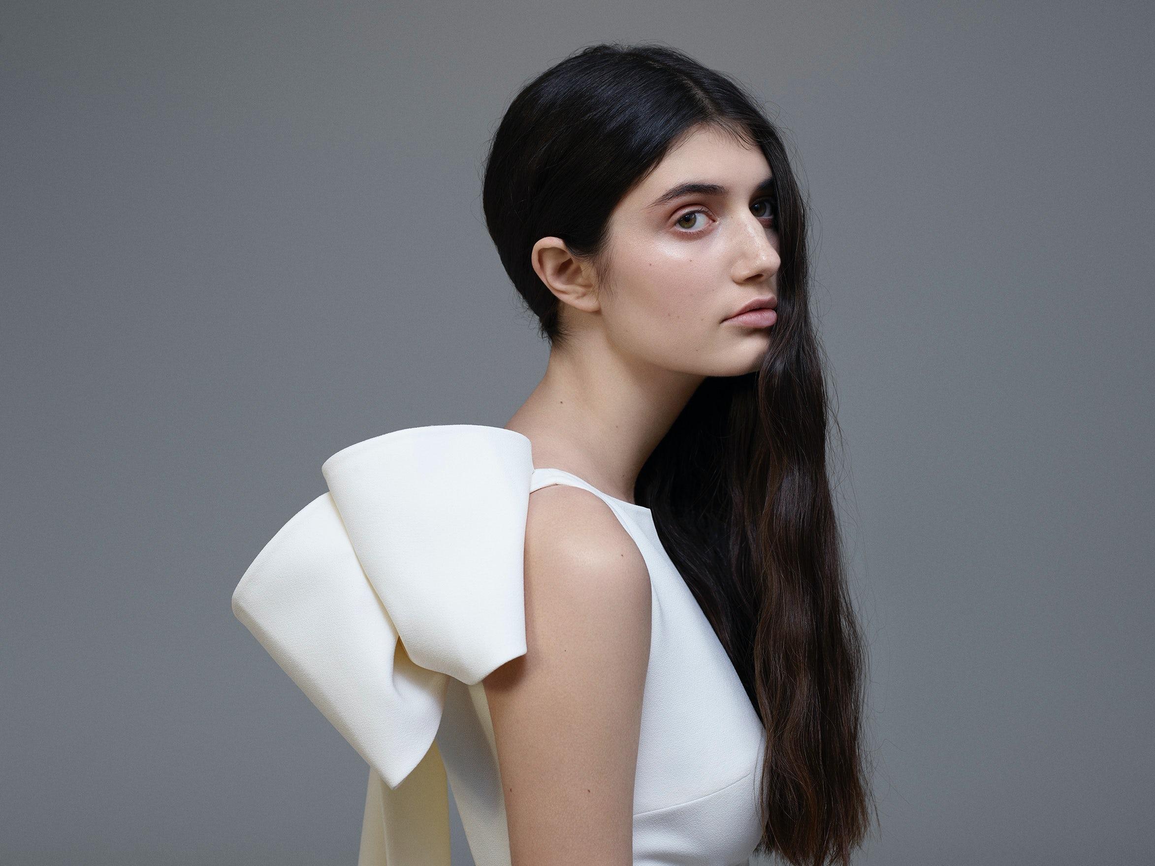 Profile image for Safiyaa
