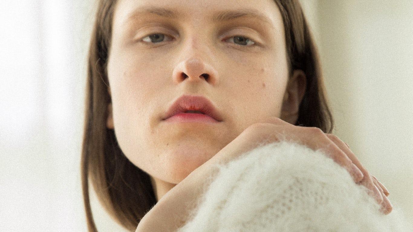 Profile image for Fiorella Pratto