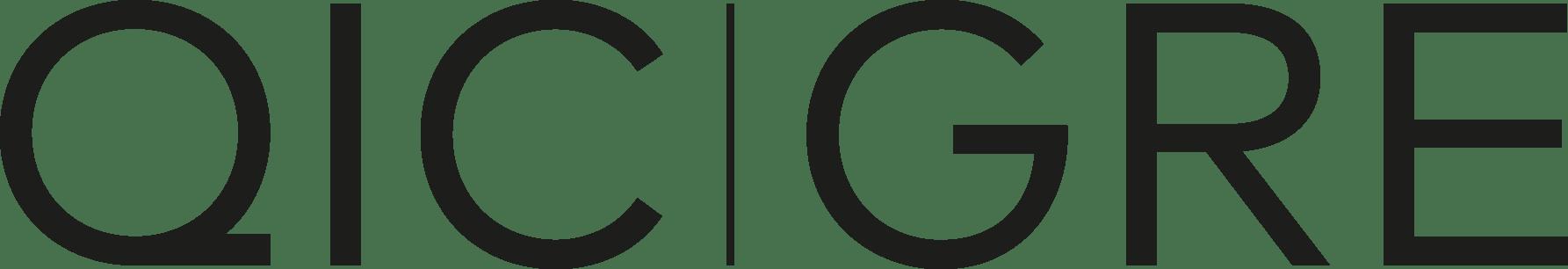 QIC|GRE