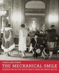 The Mechanical Smile
