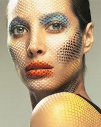 Christy Turlington in V Magazine | Photo: Regan Cameron