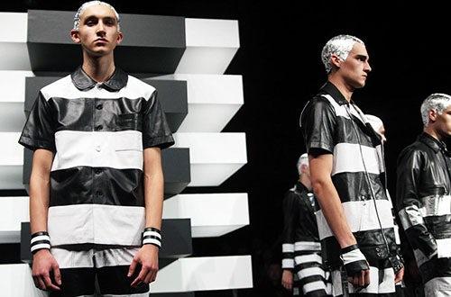 99PercentIs-SS14-Japan-Fashion-Week