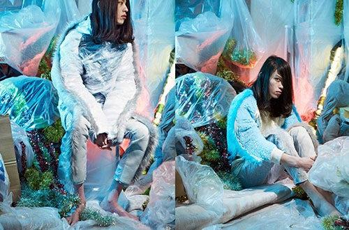 Balmung-AW13-Japan-Fashion-Week