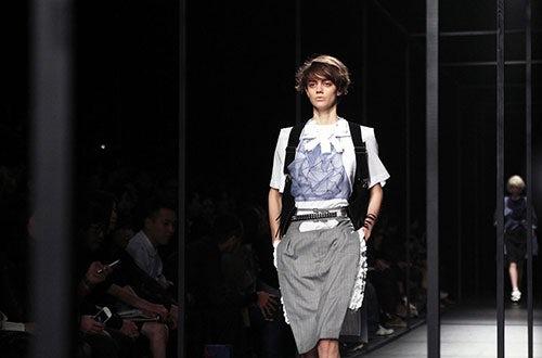 Facetasm-SS14-Japan-Fashion-Week