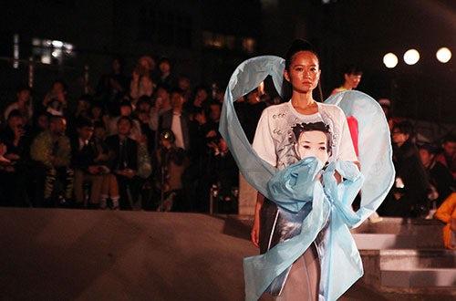 Jenny-Fax-SS14-Japan-Fashion-Week