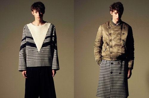 Phenomenon-SS14-Japan-Fashion-Week