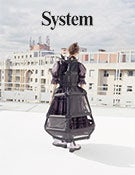 System-Comme-des-Garcons-Cover