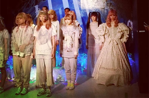 writtenafterwards-ss14-japan-fashion-week