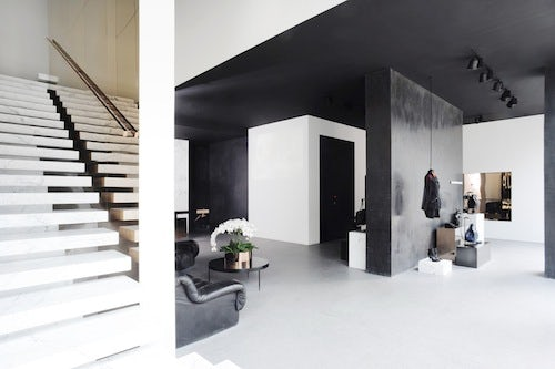 The Creative Class Joseph Dirand Architect The