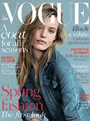 british-vogue-february-2014-cover