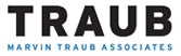 marvin-traub-associates-logo