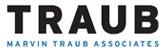 marvin-traub-associates-logo