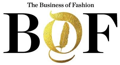 Buscemi for BoF | Source: Buscemi