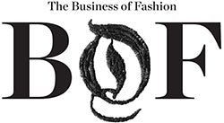 bof-logo-the-spotlight-vetements-small