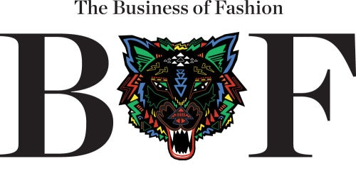 Wildfang for BoF