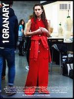1Granary_OFC_150ppi_RGB-1