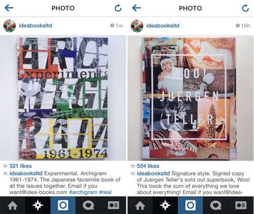 idea-books-instagram-mobile-shot