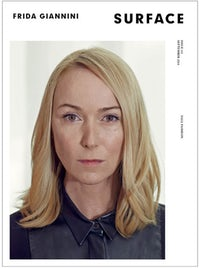 surface-mag-sept-2014-issue-frida-giannini