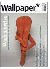 wallpaper-september-style-issue-2014-2